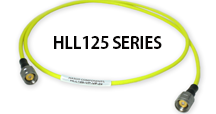 HLL125 Series Cables