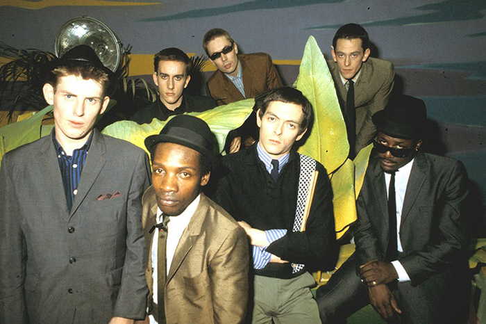 Why 2 Tone was never just about the music