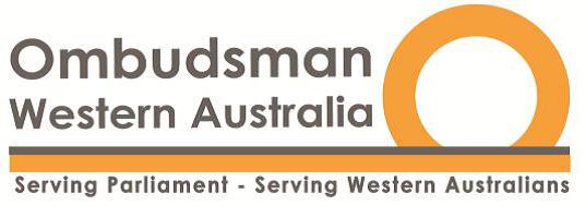 Ombudsman Western Australia