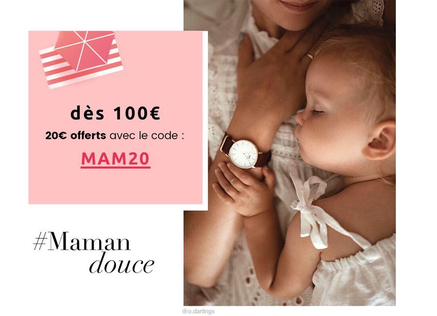 de 100 à 199€