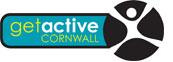 Get Active Cornwall