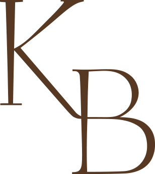 logo kb 0 KOSTA BROWNE WINERY UPDATE