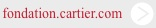 fondation.cartier.com