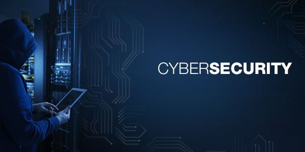 Is your business insured against cyber attacks?