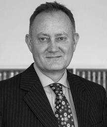 Colin McDevitt