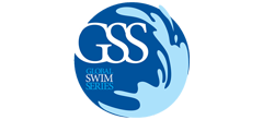 Global Swim Series